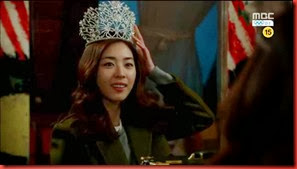 Miss.Korea.E16.mp4_001803568