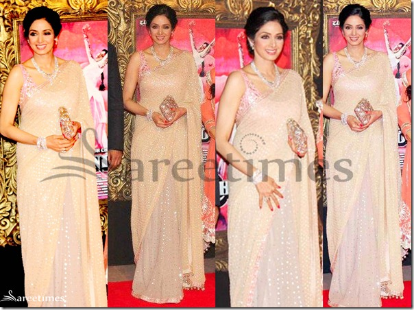 Sridevi_Manish_Malhotra_Saree