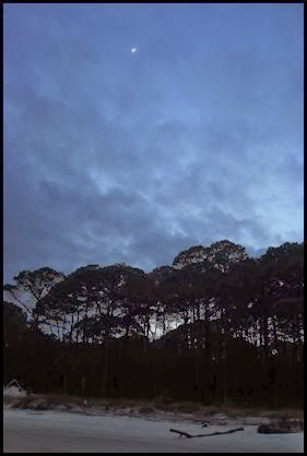 AM Sunrise 012