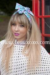 Beau-Velvet Jade-0301 copy