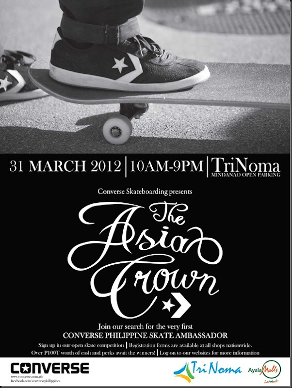 asia_crown_comp_poster_trinoma