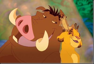 rey leon 09