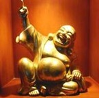 Laughing_Buddha_Belly_