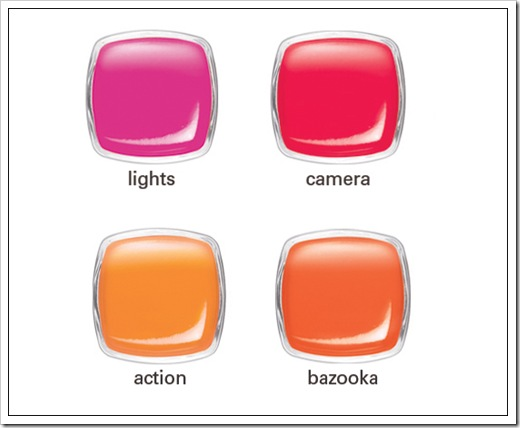 essie_lights_action_bazooka_camera