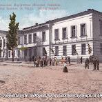 2.-Маріінська-гімназія.-де-відбувались-шахові-турніри-в-1917-р..jpg