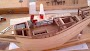 mayflower_028.jpg