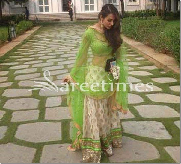 Arpita_Khan_Wedding(4)