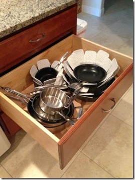 NewKitchenPotDrawer