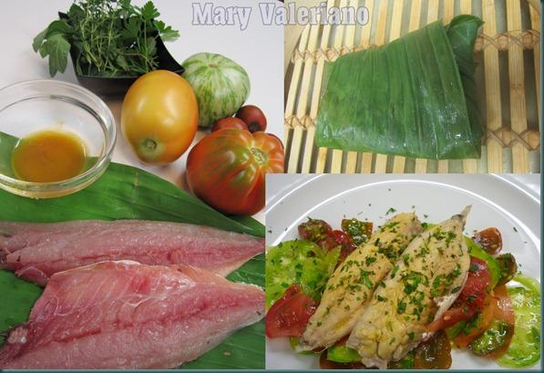 sabor tropical pesce mary valeriano