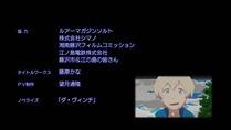 [HorribleSubs] Tsuritama - 12 [720p].mkv_snapshot_21.39_[2012.06.28_14.48.03]