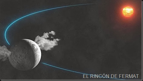 ceres1--644x362