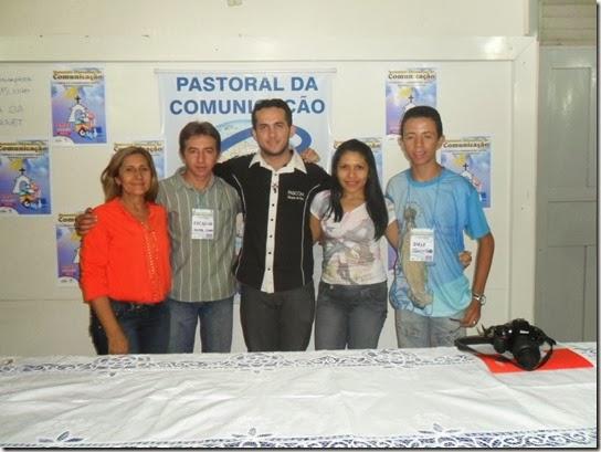pascom junco 2013 (6)