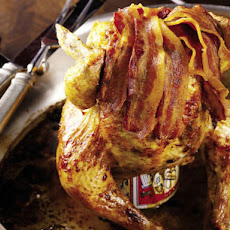 Cook the Book: Big Bud's Beer Can Chicken