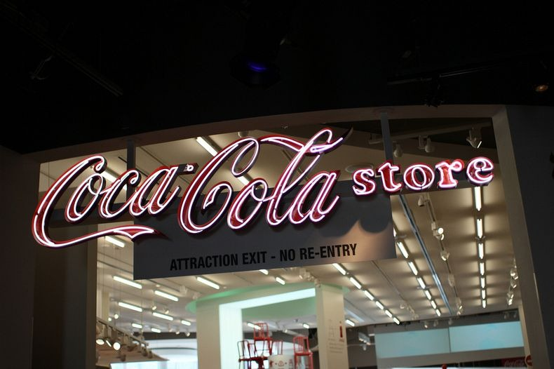 coca-cola-museum-18