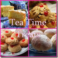 Tea-Time-Treats-Logosmall[1]
