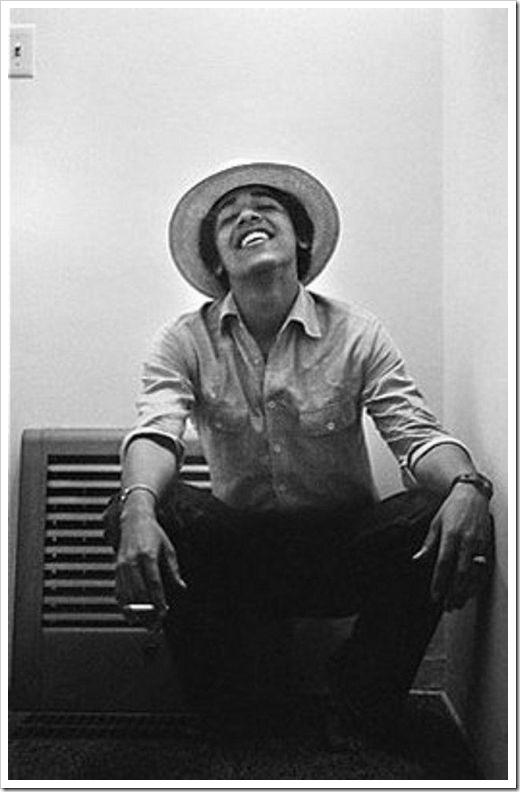 Obama-12