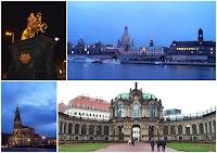 Dresden2009.jpg