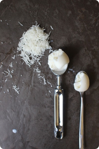 ticecream03