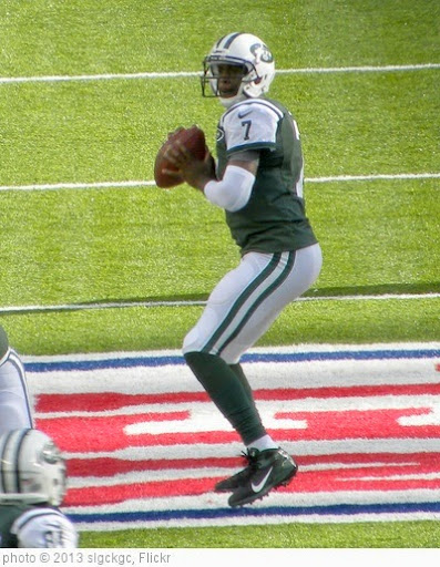 'Geno Smith' photo (c) 2013, slgckgc - license: https://creativecommons.org/licenses/by/2.0/