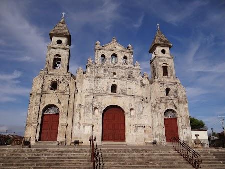 16. Biserica Guadalupe.JPG
