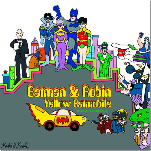 deniac_batman_beatles_yellowsubmarine_web