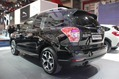 2013-Brussels-Auto-Show-193