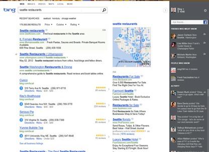 RestaurantSearchStandard_Page