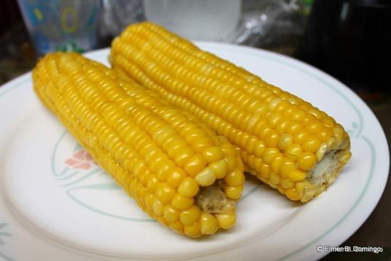 japanese corn 2