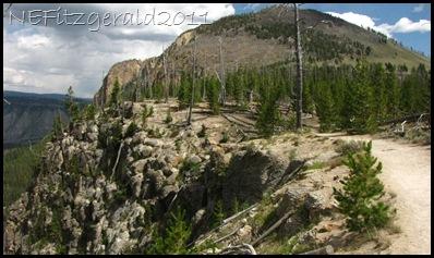 IMG_8596Bunsen Peak