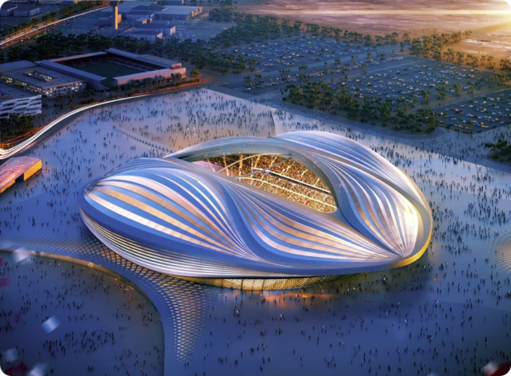Qatar-2022-World-Cup-by-Zaha-Hadid_dezeen_ss_11