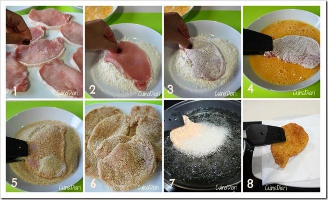 2-1-Llom arrebossat cuinadiari