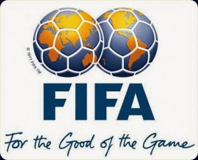 fifa_logo_01