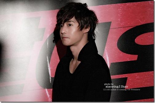 xiaoying1 (5)