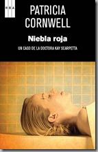 NieblaRoja