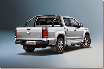 Amarok Dark Label (3)