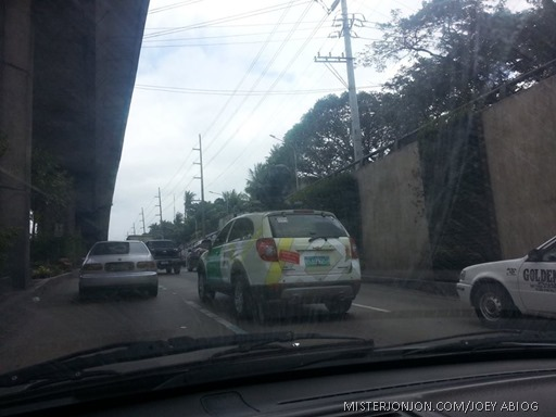 Google Maps Street View Philippines 2