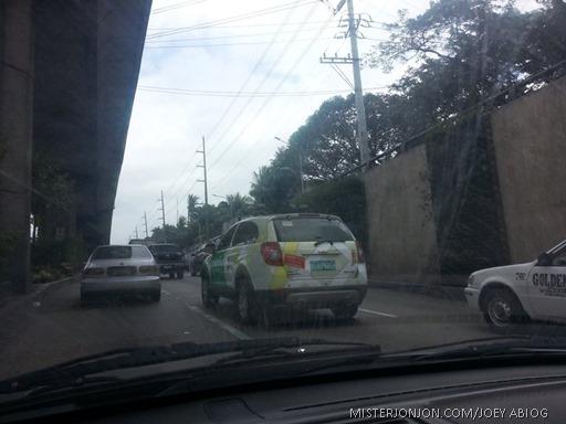 Google Maps Street View Philippines 2