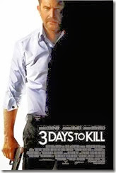 3-Days-to-Kill-Movie-Poster