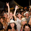 2009_Country_Stampede-234.jpg