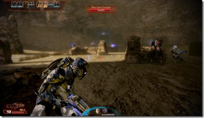 660px-ME2_Combat_HUD_smaller