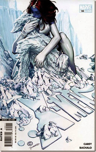 X-Men190