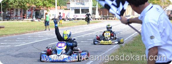 III etapa_Kart_Competicao (209)