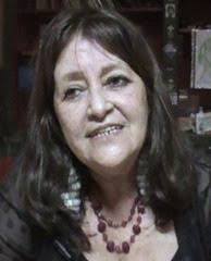 Alicia Unzalu - IMPA