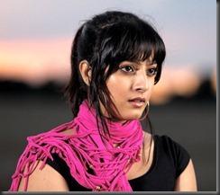 varalaxmi-sarathkumar-as model