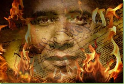 obama-burning-constitution