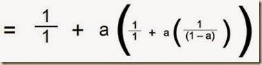 a10.sums