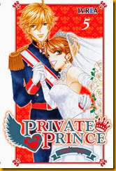 privateprince5