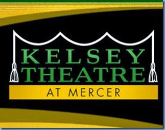 kelsey_logo