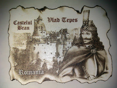 a biography of vlad the impaler born in late 1431 in the citadel of sighisoara transylvania Vlad the impaler (1431-1476) but was probably late in 1430 he was born in schassburg (aka sighisoara), a town in transylvania.