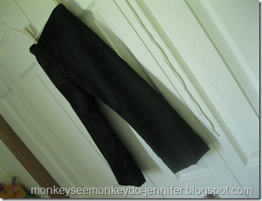 upcycled black pants (13)